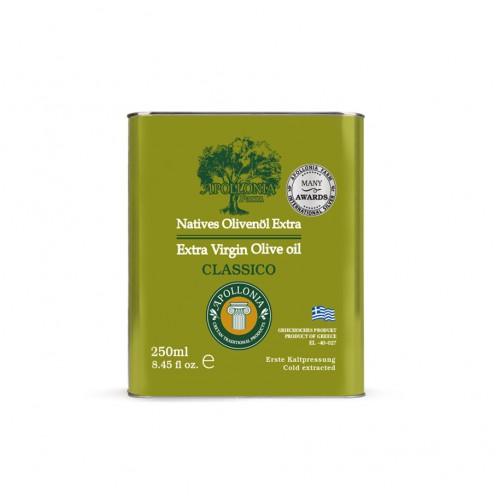 Extra Virgin Olive Oil Classic 1L
