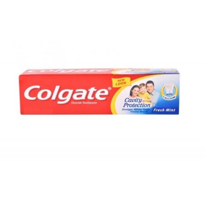Colgate Original 50ml