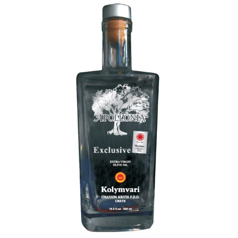 Olive oil extra virgin pop exclusive