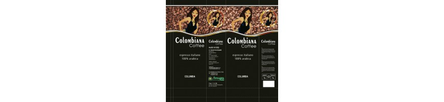 Apollonia Farm Coffee