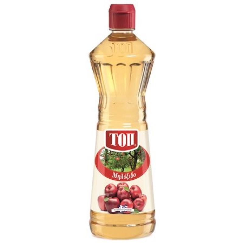 Top Apple Cider Vinegar 350ml