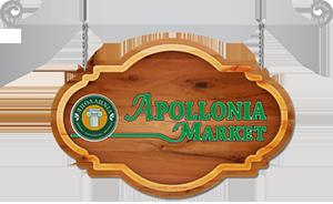 Apollonia Market